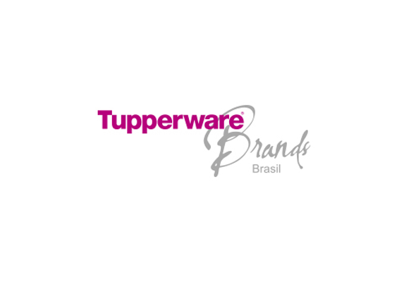 Tupperware Brands